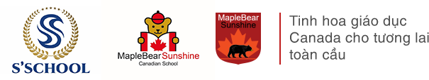 Sunshine Maple Bear