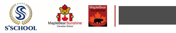 Sunshine Maple Bear